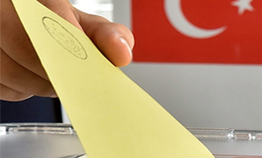 إعلان النتائج الرسمية التركية 152912112015012636.jpg