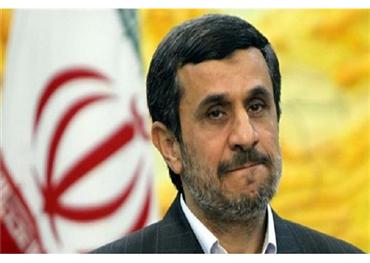 إعتقال وزير إيراني سابق بتهمة 152912112018085847.jpg