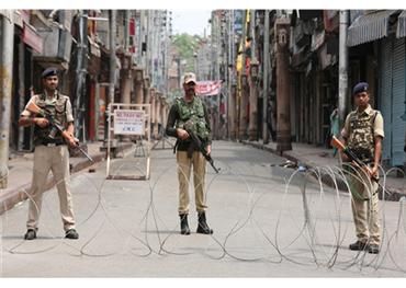 هندي يدعو لإطلاق سراح المعتقلين 152912112019080946.jpg