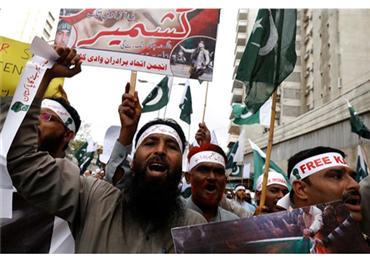 مظاهرات لمسلمي الهند قانون يستهدف 152912122019025226.jpg