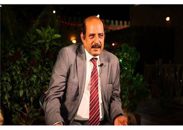 إعلان وفاة قائد الإستخبارات اليمنية 152913012019022959.jpeg