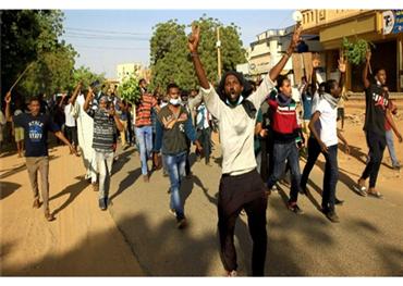 شخصاً قتلوا تظاهرات السودان 152913012019024124.jpg