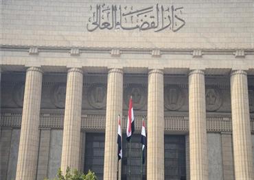 القضاء المصري يحقق مخرج سنيمائي 152913022019024152.jpg