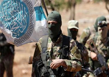 """المساعدات إدلب سيطرة """"هيئة تحرير 152913022019090000.jpg"""