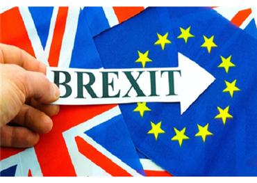 مجلس العموم البريطاني يرفض للخروج 152913032019100854.jpg