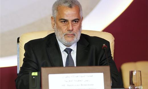 تعديل حكومي وشيك المغرب 152913052015105742.jpg