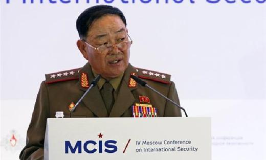 إعدام وزير دفاع كوريا الشمالية 152913052015110815.jpg