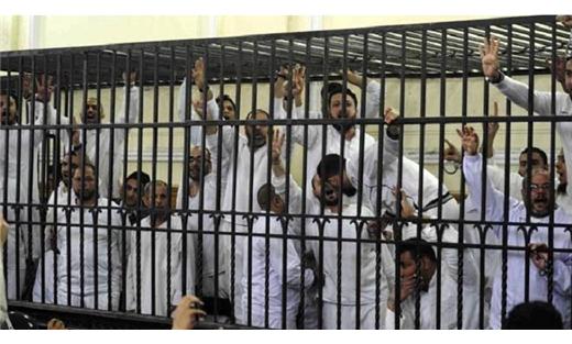 الإعدام شنقاً لــ12 مصرياً 152913092015052548.jpg