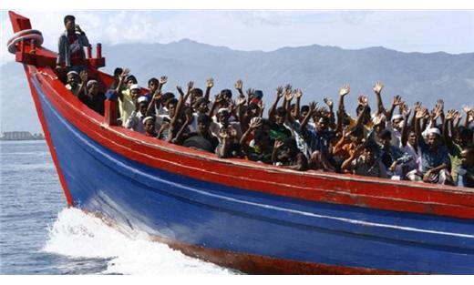قوارب الموت للمهاجرين السوريين 152913092015054000.jpg