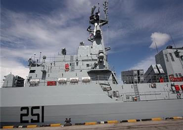 تدريبات بحرية مشتركة البحرية المصرية 152913092018030624.jpg