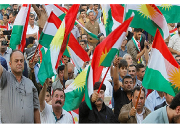 مظاهرات للأكراد إيران بسبب إعدام 152913092018081031.jpg