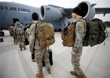 إنسحاب أمريكي مرتقب العراق..ما مصير 152913092020122001.jpg