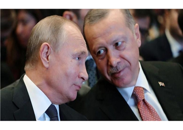 لعبة بوتين بدأت الشمال السوري 152913102019081020.jpg
