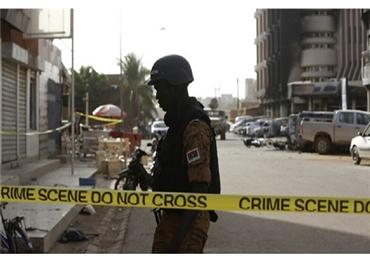 قتيلا هجوم استهدف مسجداً بوركينا 152913102019081907.jpg