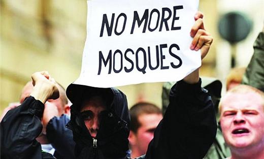 الحكومة والإعلام يغذون الكراهية 152913112015022644.jpg