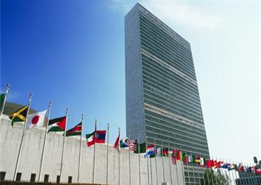 مجلس الأمن الدولي يصوت العقوبات 152913112018090605.jpg