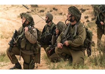 """""""سييرت متكال"""".. الوحدة الأبرع الجيش 152913112018124101.jpg"""