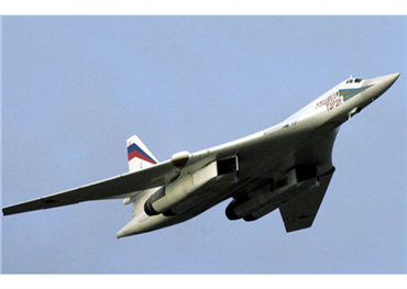 قاذفات إستراتيجية روسية تجري مناورات 152913122018033126.jpg