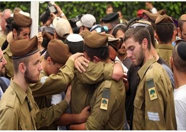 قتلى وجرحى هجوم فلسطيني ثكنة 152913122018125251.jpg