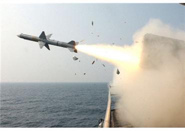 الجيش الصهيوني البحر مصنع صواريخ 152914042019080450.jpg