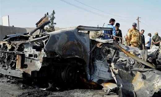 مقتل عناصر الجيش النصيري 152914052015042954.jpg