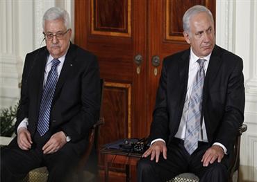 الاحتلال الصهيوني تضرر التنسيق الأمني 152914052019011203.jpg
