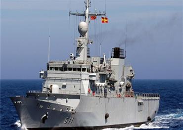 اسبانيا تسحب فرقاطة حربية الاسطول 152914052019011816.jpg