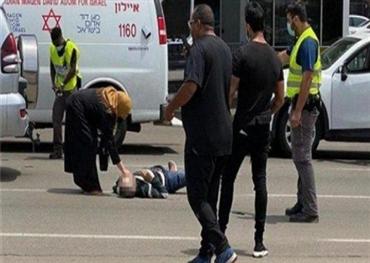 شرطة الاحتلال الإسرائيلية تقتل شاباً 152914052020100834.jpg