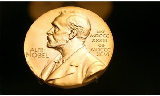 نوبل جمرة سياسية خبيثة 152914102015105358.jpg