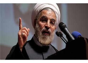 النظام الإيراني بشأن مساعي واشنطن 152914102018020454.jpg