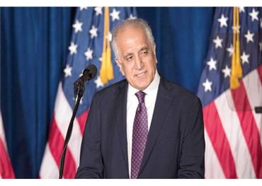 أفغانستان رهينة لمفاوضات السلام واشنطن 152914102018101342.jpg