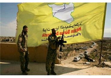 جماعات كردية تتحالف الأسد لوقف 152914102019074342.jpg