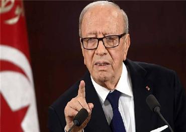 انقسام جديد حركة نداء تونس 152914112018090637.jpg