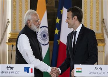 الغرب يراهن الهند للتصدي للنفوذ 152914112019022415.JPG