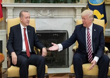 ترامب وأردوغان يفشلان تسوية خلافاتهما 152914112019023441.jpg