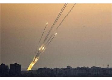 """إطلاق """"الجهاد"""" والكيان الصهيوني برعاية 152914112019080608.jpeg"""