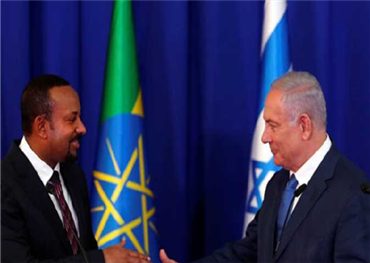 اثيوبيا بلحظات حرجة وتبحث إسرائيلي 152914112020010955.png