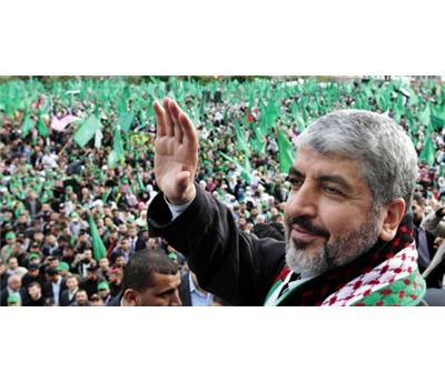 """حماس ذكرى تأسيسها الـ""""27"""" 152914122014104605.jpg"""