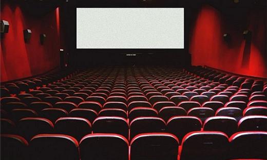 لافتتاح قاعات سينما 152914122015100756.jpg