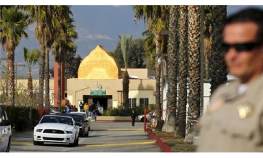 جماعات مسيحية تهاجم مسجدين 152914122015104359.jpg