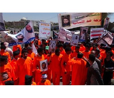الإفراج خمسة يمنيين غوانتانامو 152915012015092235.jpg