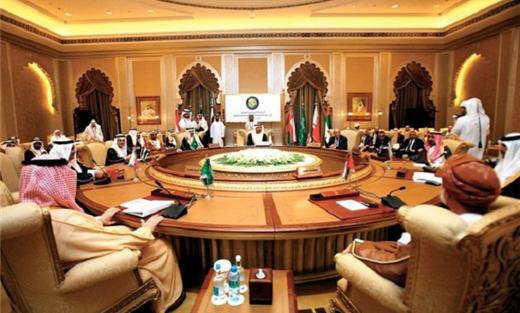 التعاون الخليجي يطالب مجلس الأمن 152915022015080807.jpg