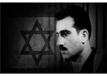 هدية جديدة الأسد النصيري الكيان 152915042019011007.jpg