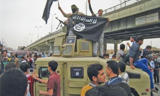 """اسلحة """"لداعش"""" طريق الخطأ 152915052015041204.jpg"""