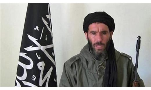 مقتل الجزائري مختار بلمختار 152915062015111029.jpg