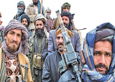 الحكومة الأفغانية تتهم طالبان بقتل 152915062020100421.jpg