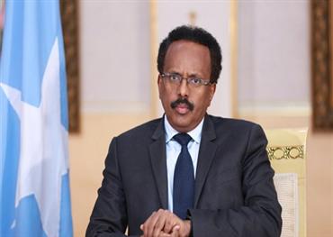 الحكومة الصومالية تحاول القضاء النفوذ 152915062020102727.jpg