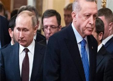 نقطة صراع جديدة الروس والأتراك 152915072020015541.jpg