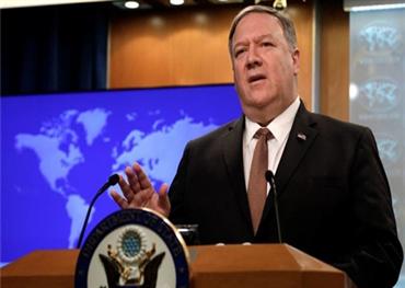 بومبيو يتهم إيران بالمسؤولية هجوم 152915092019082134.jpg