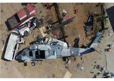 إسقاط مروحية أمريكية الحسكة سورية 152915092020030033.jpg